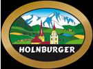 Metzgerei Holnburger - der Partner für Qualität & Frische